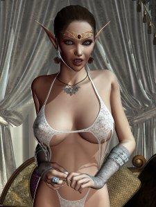 evinessa_sexy_fantasy