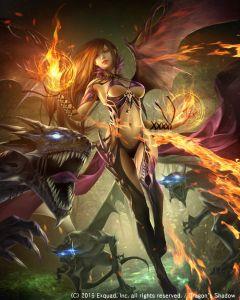 fantasy-art-art-girl-nsfw-2215371